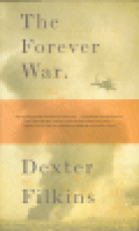 THE FOREVER WAR.