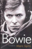 BOWIE - A BIOGRAPHY