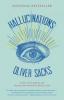 HALLUCINATIONS (PB)