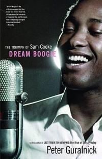 DREAM BOOGIE - THE TRIUMPH OF SAM COOKE