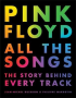 PINK FLOYD - ALL THE SONGS