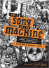 THE SONG OF THE MACHINE