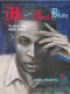 ME AND THE DEVIL BLUES 01 - THE UNREAL LIFE OF ROBERT JOHNSON