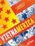 VIETNAMERICA - A FAMILY