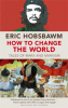 HOW TO CHANGE THE WORLD (PB)
