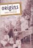 ORIGINS - A MEMOIR
