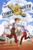 FOUR POINTS - BOOK 1 - COMPASS SOUTH