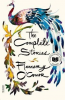 THE COMPLETE STORIES  (O