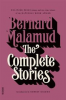 THE COMPLETE STORIES (MALAMUD)