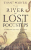 THE RIVER OF LOST FOOTSTEPS (PB)