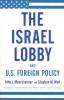 THE ISRAEL LOBBY