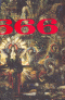 2666 (BOX)