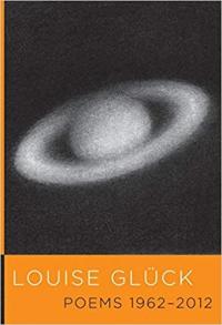 POEMS 1962 - 2012