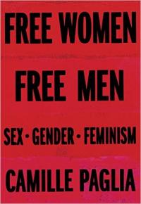 free sex noveller sex tegneserier