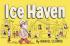 ICE HAVEN (SC)