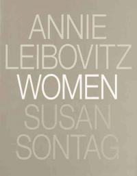 WOMEN (ANNIE LEIBOVITZ)