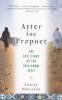 AFTER THE PROPHET - THE EPIC STORY OF THE SHIA-SUNNI SPILIT