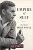 EMPIRE OF SELF