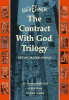 THE CONTRACT WITH GOD TRILOGY - LIFE ON DROPSIE AVENUE