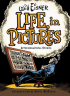 LIFE, IN PICTURES - AUTOBIOGRAPHICAL STORIES