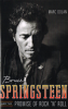 BRUCE SPRINGSTEEN AND THE PROMISE OF ROCK