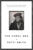 THE CORAL SEA