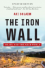THE IRON WALL (UPD. ED.)
