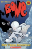 BONE (COLOR) 1 - OUT FROM BONEVILLE