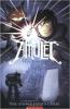 AMULET 02