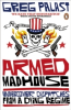 ARMED MADHOUSE (PB)