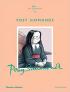 POSY SIMMONDS (THE ILLUSTRATORS)
