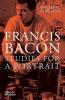 FRANCIS BACON - STUDIES FOR A PORTRAIT