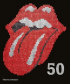 ROLLING STONES AT 50