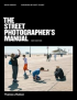 THE STREET PHOTOGRAPHER