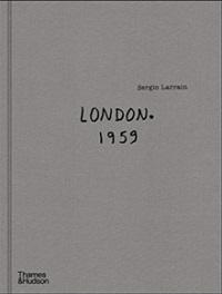 LONDON.1959