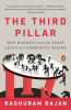 THE THIRD PILLAR (PB)