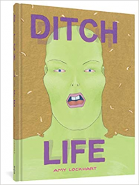 DITCH LIFE