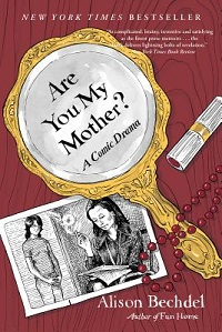 ARE YOU MY MOTHER? (SC)