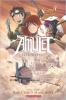 AMULET 03
