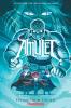 AMULET 06