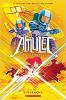 AMULET 08