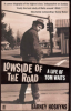 LOWSIDE OF THE ROAD (PB)