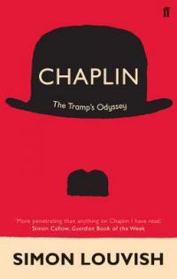 CHAPLIN - THE TRAMP