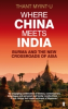 WHERE CHINA MEETS INDIA (PB)