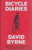 BICYCLE DIARIES (PB)