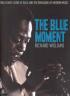 THE BLUE MOMENT - MILES DAVIS