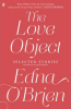 THE LOVE OBJECTS