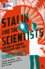 STALIN AND THE SCIENTISTS (PB)