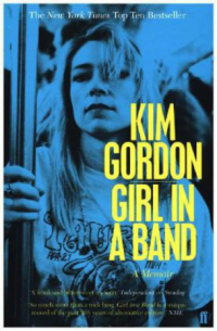 GIRL IN A BAND (SC)