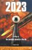 2023 (PB)